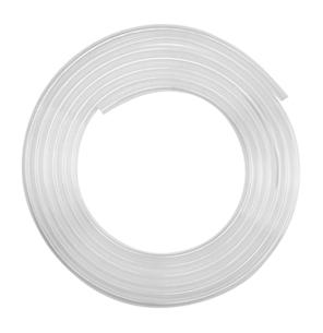 Diameter Polymer Hose