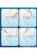 How to use Handheld Bidet